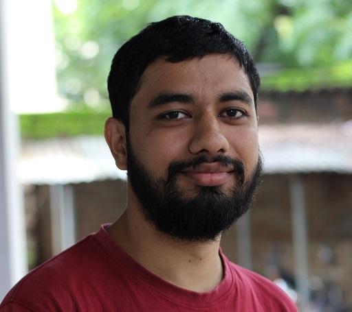 Akshay-Bhosale-Tech-Blogger-DigitalConqueror.com