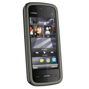 nokia-5230_3G