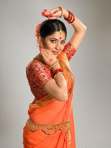 Sonali Natrang Movie