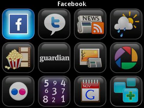Samsung Star 3g Install Full Screen Java Games/Applications