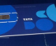 Tata DOCOMO Roll Over Plans Full Detail