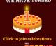 Tata Docomo Celebrating Its First Birthday Of Innovation