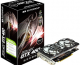 NVIDIA Black GTX 460 Graphics Card Launched – Review & Price