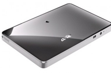 Olive Introduces India's First Tablet PC – Olivepad – Review & Specifications