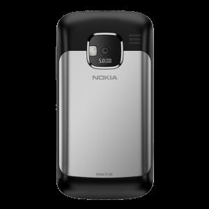 nokia E5 back black 604x6041