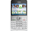 Nokia E5:Now Available @ Price of Rs. 12699 in India