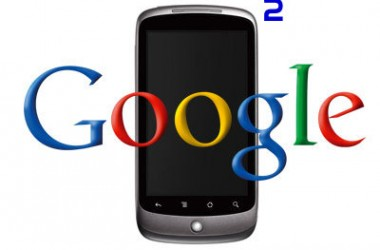 Samsung will Announce Google Nexus Two on November 8