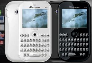Micromax Q50 Ezpad