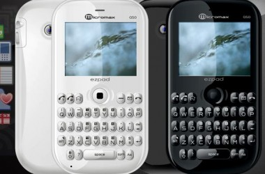 Micromax Q50 Price in India, Specification
