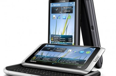 Nokia E7 – Price in India, Specification, Features
