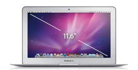 11.6 inch Macbook Air Price