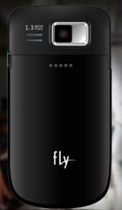 Fly B435 price