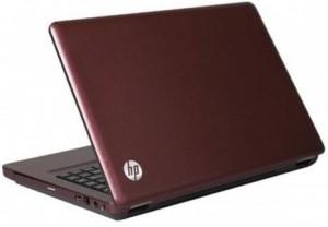 HP G42 357TU