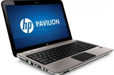 HP Pavilion DM4-1041TX Laptop Price