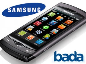 Samsung Wave Review Specifications