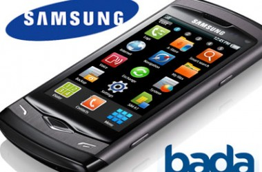 Samsung S8500 Wave Complete Review & Specifications