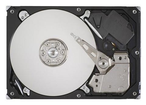 Seagate 1TB HDD 1