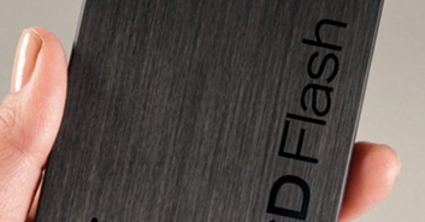 Iomega 256 GB External SSD Flash Drive USB 3.0 Review