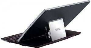 ASUS EeePadSlider 1