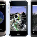 Top 5 Android Apps for your Android Mobile Phone