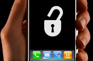 Jailbreak iOS 4.2.1 iPhone, iPod & iPad Using Redsn0w 0.9.6b4 [Tutorial]