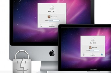 Hands Off App Review : Lock the Keyboard and Mouse of Mac OS X