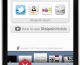 Sleipnir Mobile Browser 1.0 comes to iPhone
