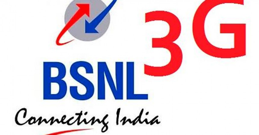 Free BSNL 3G, Internet Trick [ Unlimited-Hack ] [ 100% Working ]