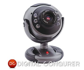 iBall Face2Face 12.0 Drivers download & Features