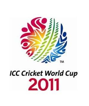 10 Ways to watch ICC World Cup 2011 Online Starting 19th Feb
