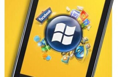 Does Microsoft Want to Buy Nokia or Blackberry RIM [Rumor]