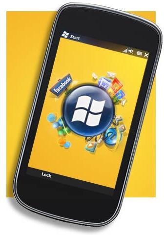 Does Microsoft Want to Buy Nokia or Blackberry RIM [Rumor]