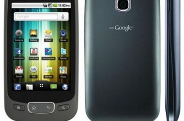 Flaws in LG Optimus One – Not Upto the Android Mark!!
