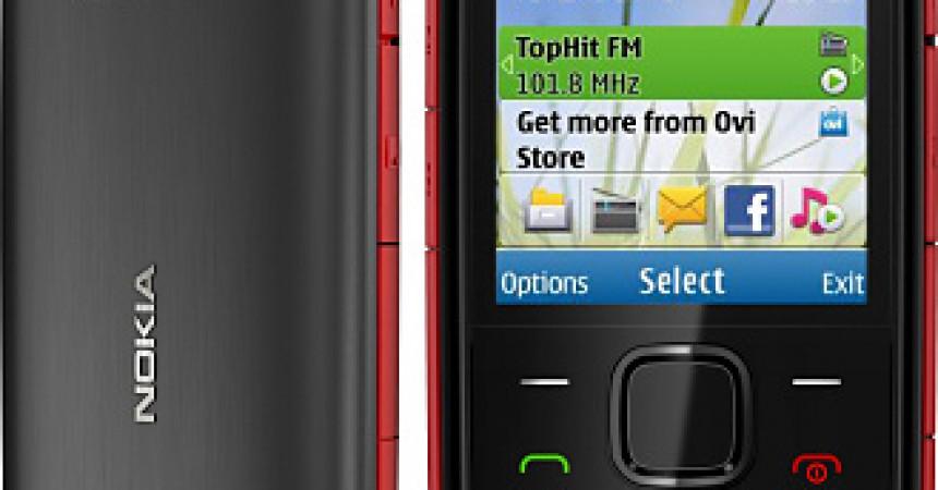 Flaws in Nokia X2 Phone [Nokia X2-00 Bugs]