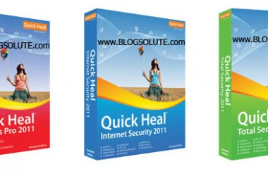 Free Quick Heal Renewal for 2 Months – Official Offer [QH Cricket Scheme]