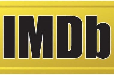 IMDb Android App gets an Update with International Movie Times