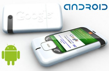 Nokia Symbian Market Goes Down – Android Overtakes [Nokia Vs Android]