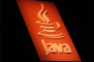 Top 5 Java Mobile Apps for Java Phones [Free Download]