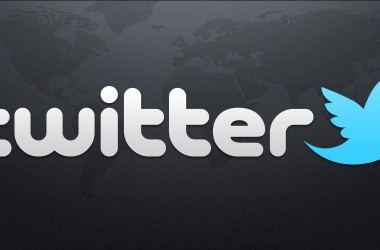 Twitter 2.0 For Android goes Live!! [Official Download]
