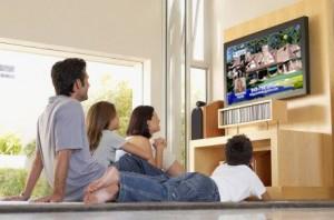 fios tv review
