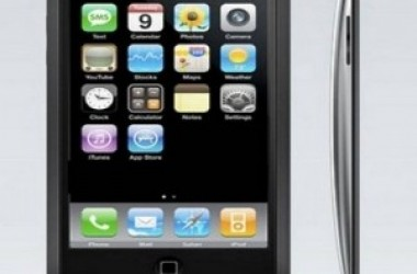 iPhone 5 (Mini) Specification and Review [Rumor]