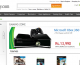Top 3 Websites To Buy Gadgets Online In India [Online Shopping]