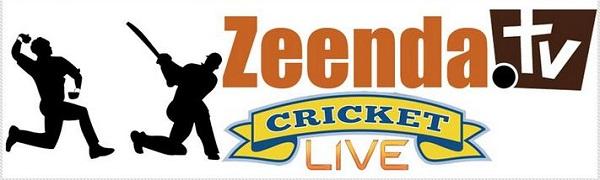 Zeenda Android App For Live IPL Streaming.