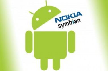 Symbian Vs Android : Which to Choose ?