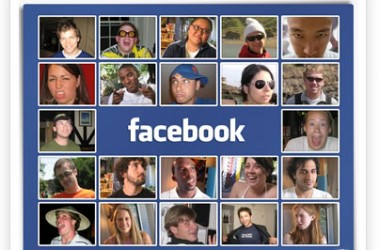 5 Things You Should Avoid Writing on Facebook !!
