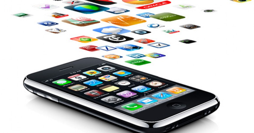 How to Synchronize Apps in Apple iPod Touch – Problem [Solved]