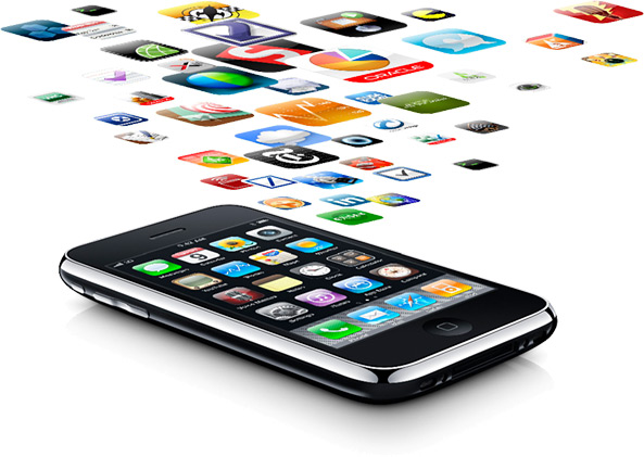 How to Synchronize Apps in Apple iPod Touch - Problem [Solved]