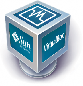 How to Use Virtual Box - Step By Step Tutorial
