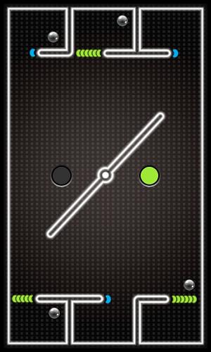 Unite Game App Windows Phone 7