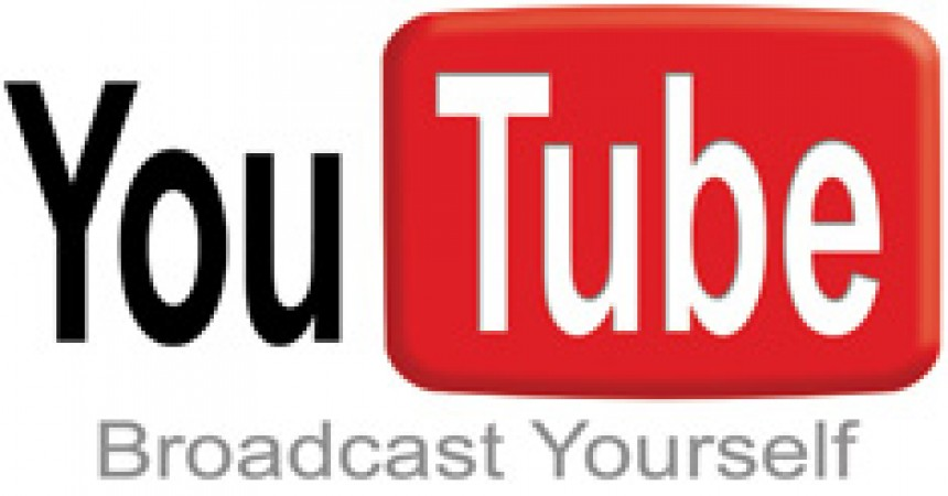 YouTube Rolls Out Live Streaming Site [News]